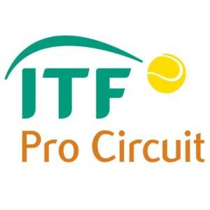 ITF_PRO_Circuit
