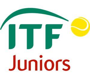 ITF_junior