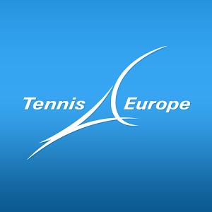 Tennis_Europe_logo