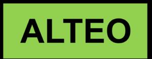 alteo_logo