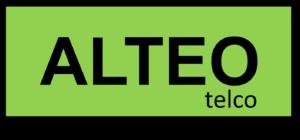 alteo_telco_logo